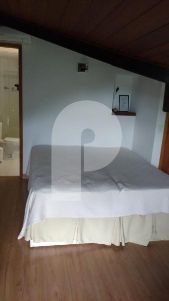 Apartamento à venda em Secretário, Petrópolis - Foto 8