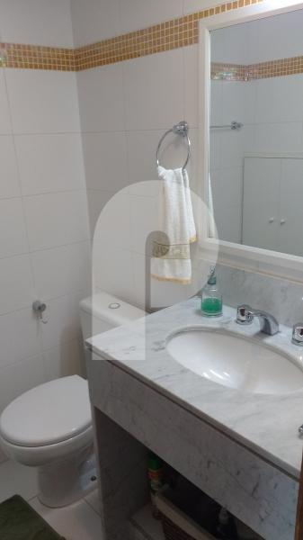 Apartamento à venda em Secretário, Petrópolis - Foto 10