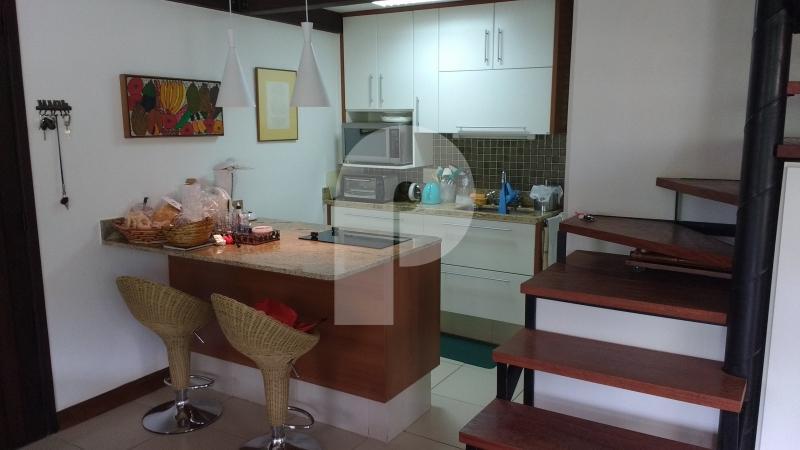 Apartamento à venda em Secretário, Petrópolis - Foto 11