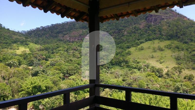 Apartamento à venda em Secretário, Petrópolis - Foto 12