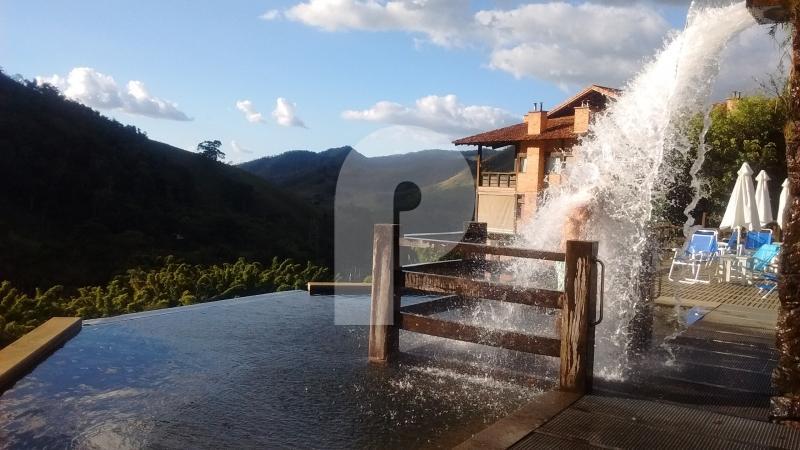 Apartamento à venda em Secretário, Petrópolis - Foto 14