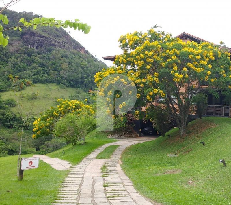 Apartamento à venda em Secretário, Petrópolis - Foto 19