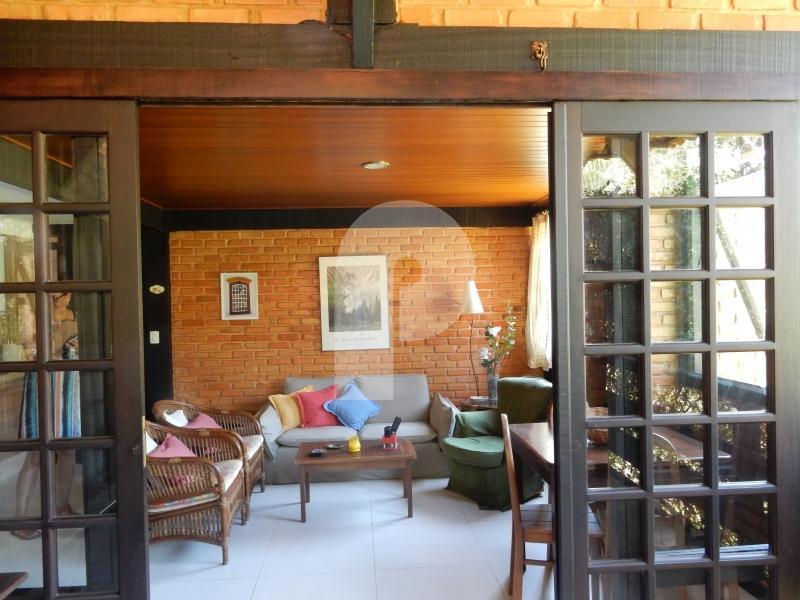 Cobertura à venda em Secretário, Petrópolis - RJ - Foto 2