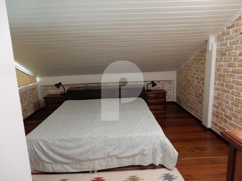 Cobertura à venda em Secretário, Petrópolis - RJ - Foto 4