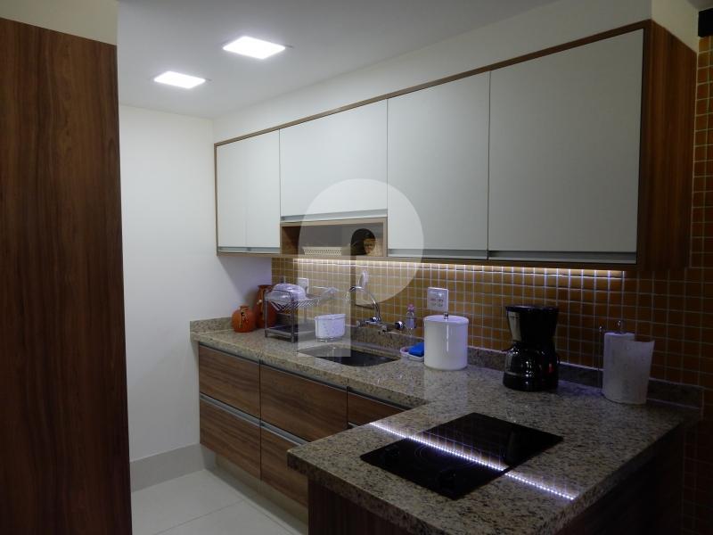 Cobertura à venda em Secretário, Petrópolis - RJ - Foto 7