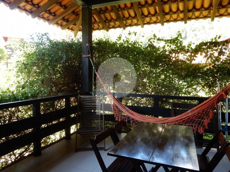 Cobertura à venda em Secretário, Petrópolis - RJ - Foto 8