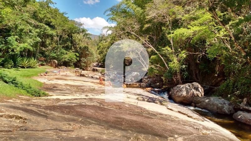 Cobertura à venda em Secretário, Petrópolis - RJ - Foto 11