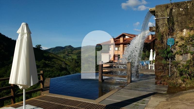 Cobertura à venda em Secretário, Petrópolis - RJ - Foto 12