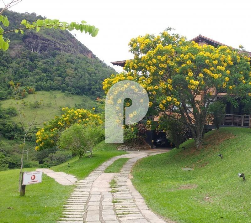 Cobertura à venda em Secretário, Petrópolis - RJ - Foto 15