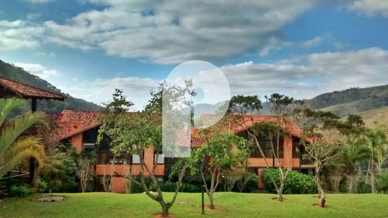Cobertura à venda em Secretário, Petrópolis - RJ - Foto 16