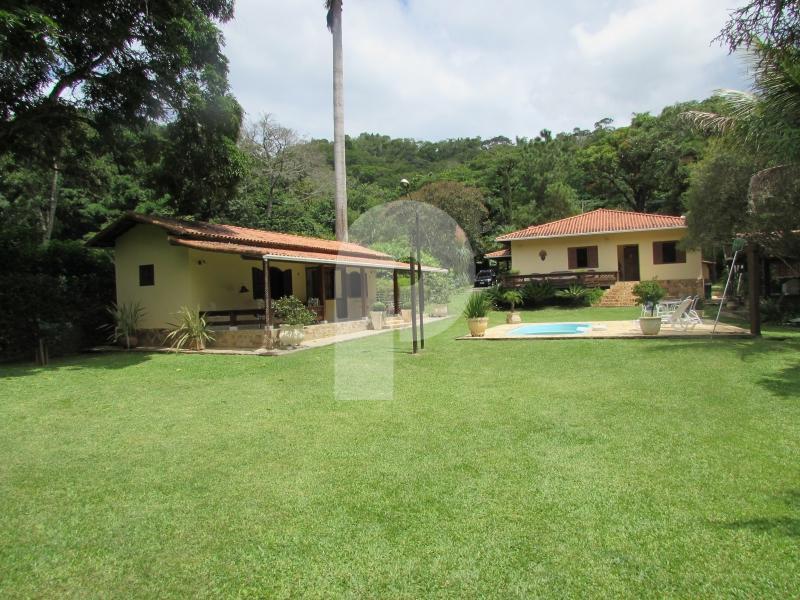 Casa à venda em Secretário, Petrópolis - Foto 26
