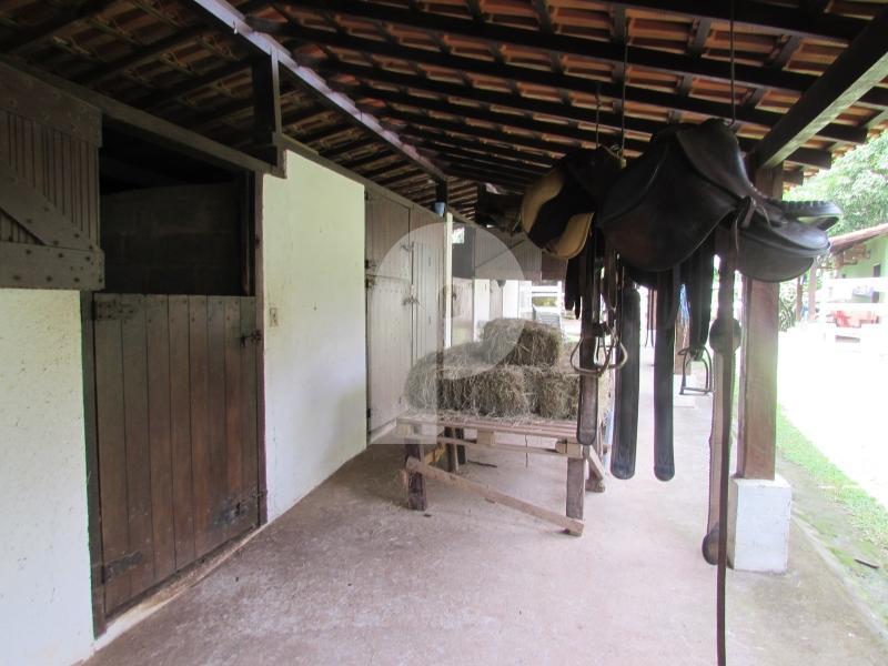 Casa à venda em Secretário, Petrópolis - Foto 29