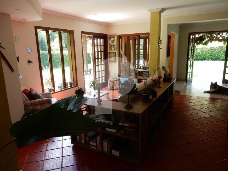 Casa à venda em Pedro do Rio, Petrópolis - Foto 10