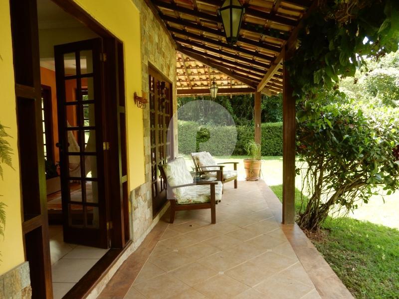 Casa à venda em Pedro do Rio, Petrópolis - Foto 20