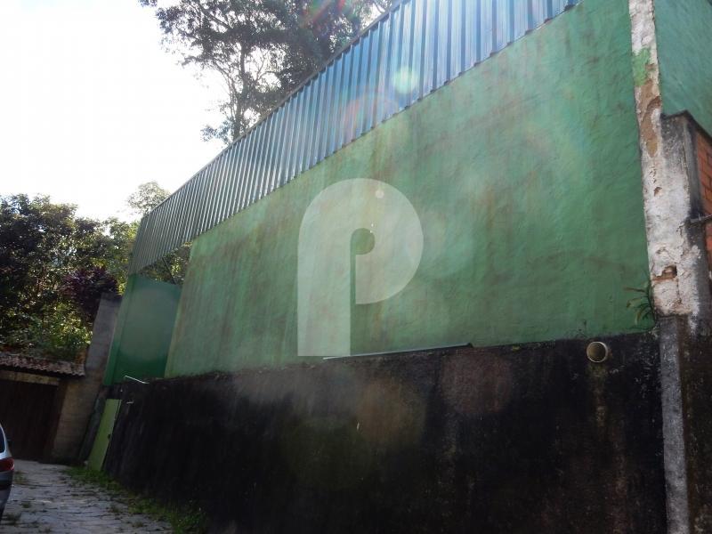 Foto - [9031] Galpão Petrópolis, Fazenda Inglesa
