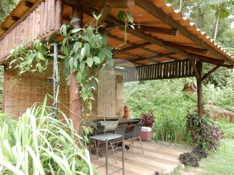 Casa à venda em Itaipava, Petrópolis - RJ - Foto 24