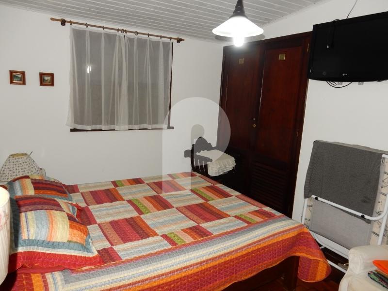 Casa para Alugar  à venda em Fazenda Inglesa, Petrópolis - Foto 14