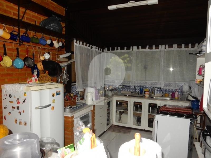 Casa para Alugar  à venda em Fazenda Inglesa, Petrópolis - Foto 19