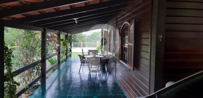 Casa à venda em Centro, Areal - RJ - Foto 4
