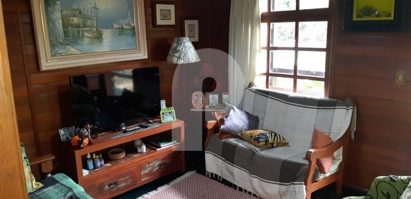 Casa à venda em Centro, Areal - RJ - Foto 6