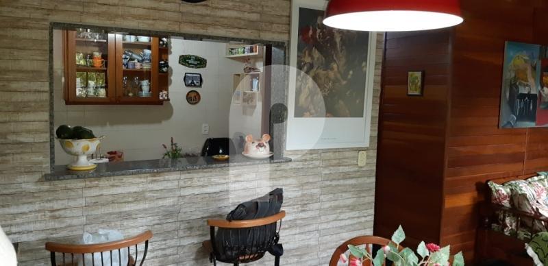 Casa à venda em Centro, Areal - RJ - Foto 13