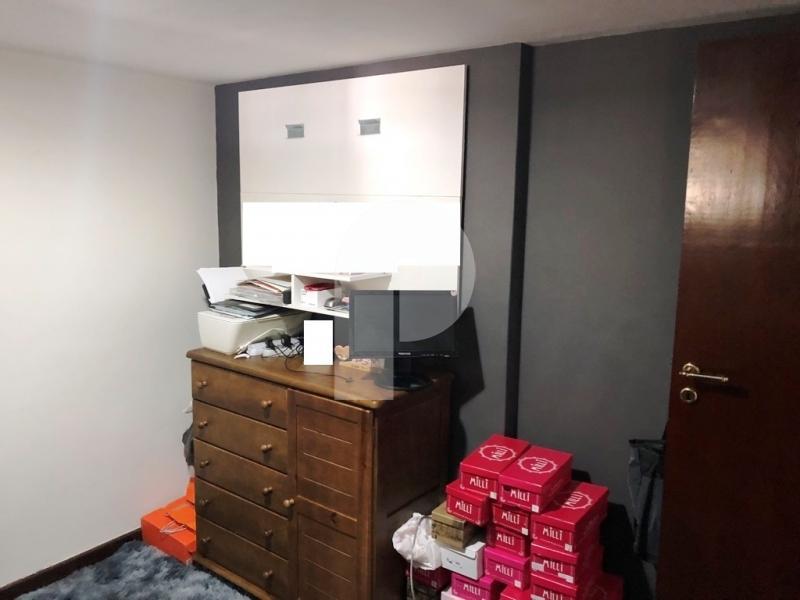 Foto - [9039] Apartamento Petrópolis, Bingen