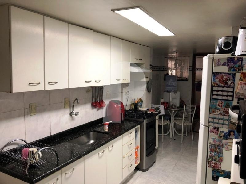 Apartamento à venda em Bingen, Petrópolis - RJ - Foto 15