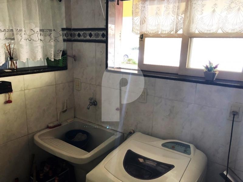 Apartamento à venda em Bingen, Petrópolis - RJ - Foto 19