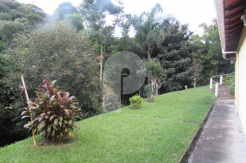 Foto - [9041] Casa Petrópolis, Itaipava