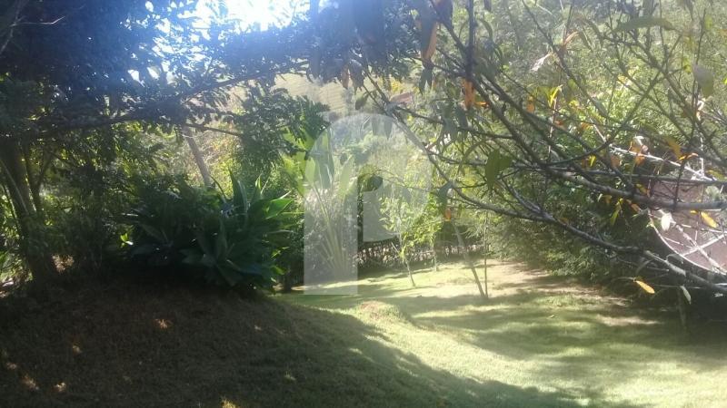 Terreno Residencial à venda em Secretário, Petrópolis - RJ - Foto 3