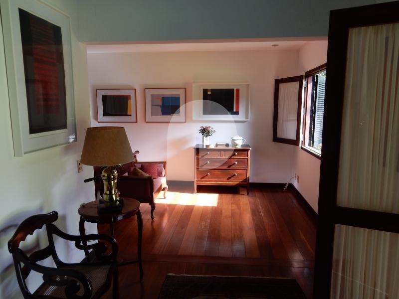 Casa à venda em Duarte da Silveira, Petrópolis - RJ - Foto 8