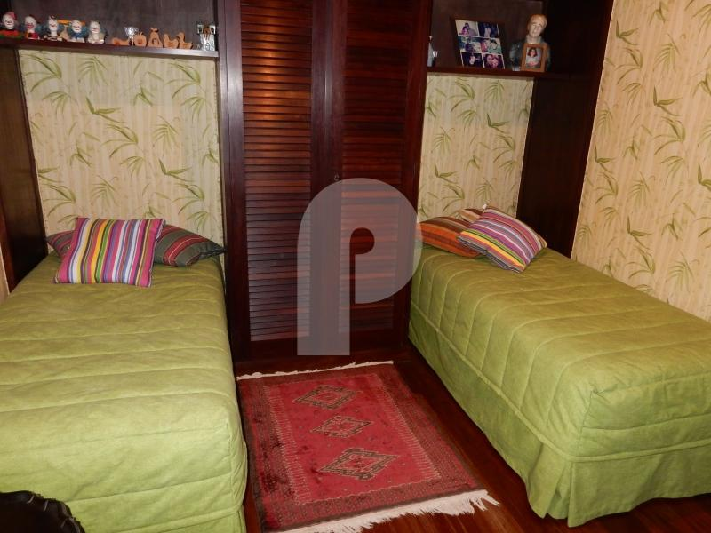 Casa à venda em Duarte da Silveira, Petrópolis - RJ - Foto 9
