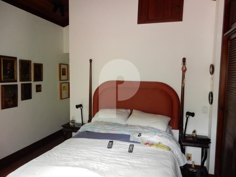 Casa à venda em Duarte da Silveira, Petrópolis - RJ - Foto 11