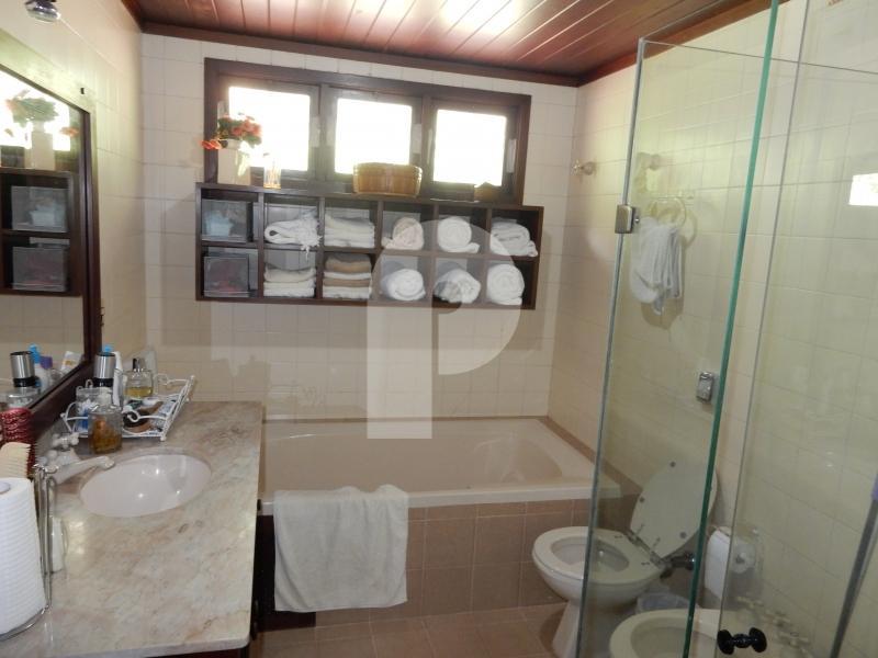 Casa à venda em Duarte da Silveira, Petrópolis - RJ - Foto 13