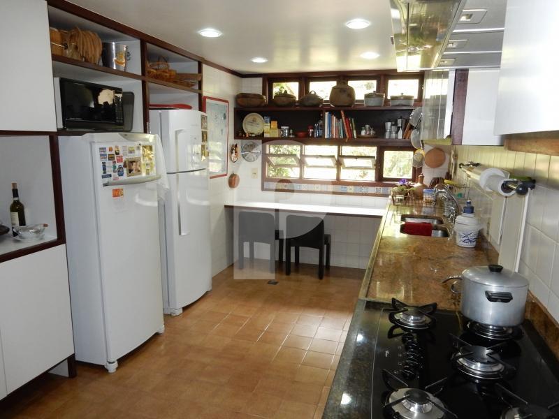 Casa à venda em Duarte da Silveira, Petrópolis - RJ - Foto 14