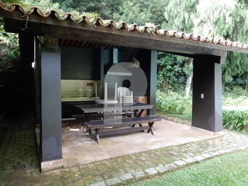 Casa à venda em Duarte da Silveira, Petrópolis - RJ - Foto 15