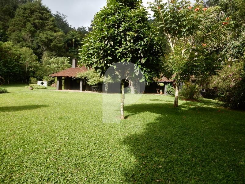 Casa à venda em Duarte da Silveira, Petrópolis - RJ - Foto 18