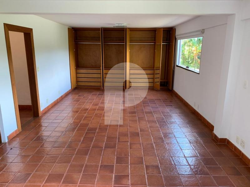 Casa para Alugar  à venda em Itaipava, Petrópolis - Foto 7