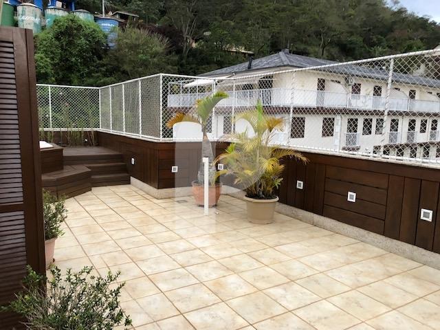 Cobertura para Alugar em Itaipava, Petrópolis - RJ - Foto 14