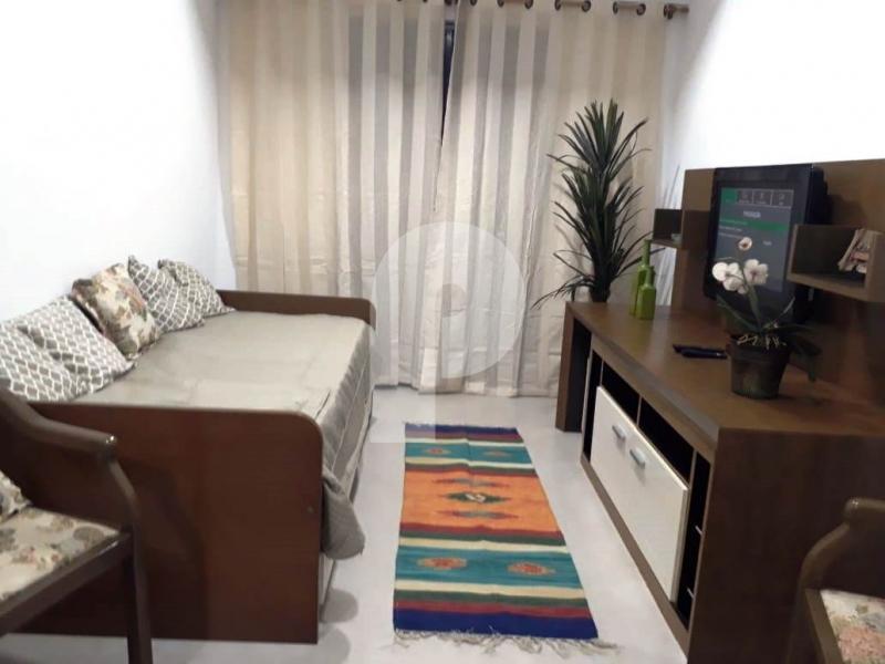 Cobertura à venda ,  para Alugar em Itaipava, Petrópolis - Foto 1
