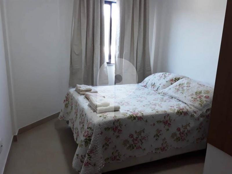 Cobertura à venda ,  para Alugar em Itaipava, Petrópolis - Foto 6