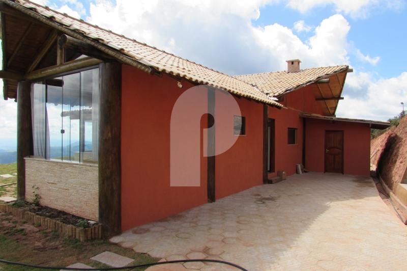 Casa à venda em Posse, Petrópolis - Foto 14