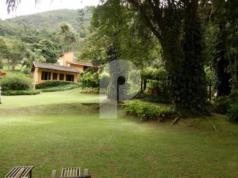 Casa à venda em Nogueira, Petrópolis - RJ - Foto 22