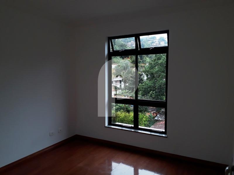Cobertura à venda em Retiro, Petrópolis - RJ - Foto 4