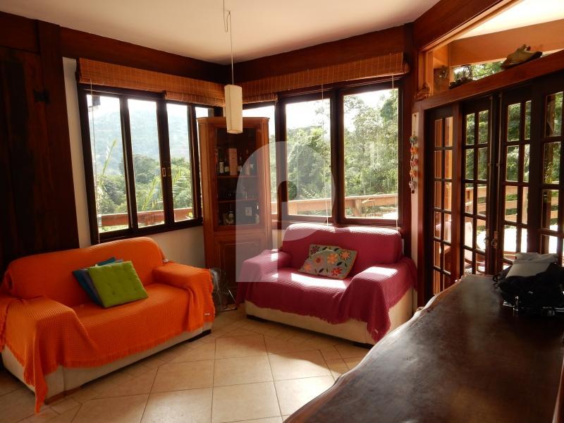 Casa para Alugar  à venda em Itaipava, Petrópolis - Foto 6