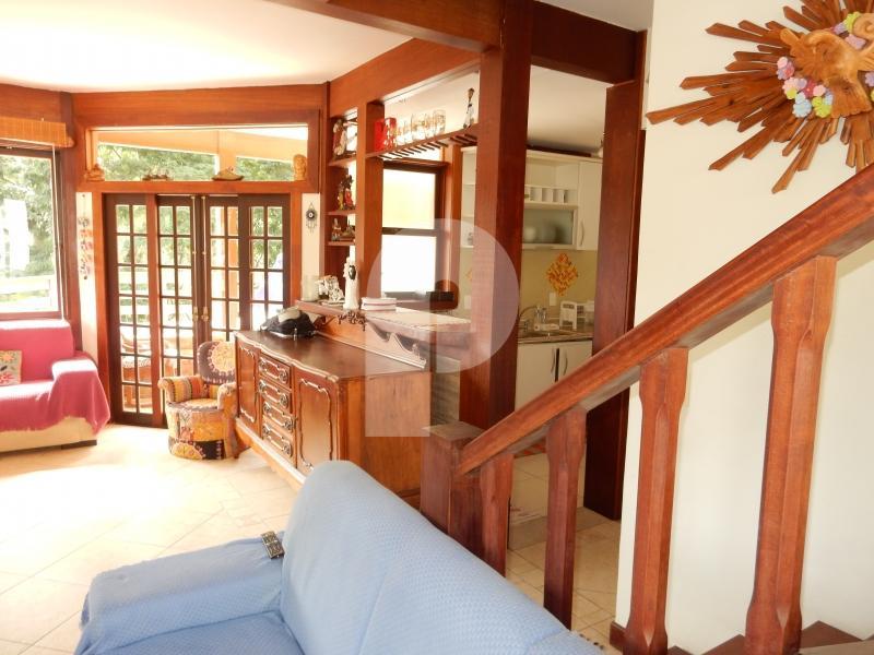 Casa para Alugar em Itaipava, Petrópolis - Foto 7