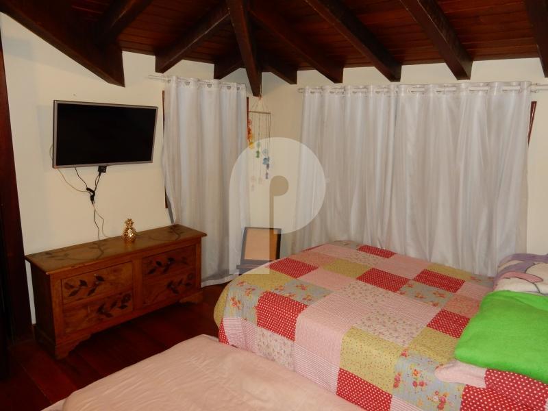 Casa para Alugar em Itaipava, Petrópolis - Foto 9