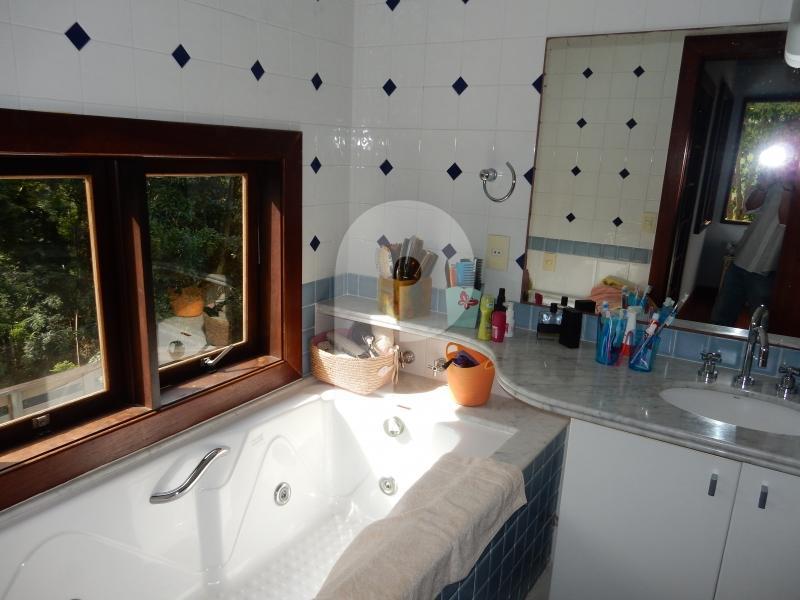 Casa para Alugar  à venda em Itaipava, Petrópolis - Foto 13
