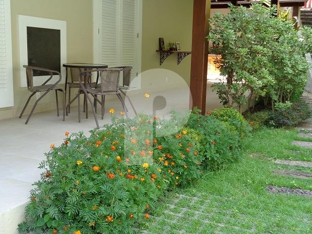 Casa à venda em Nogueira, Petrópolis - Foto 2