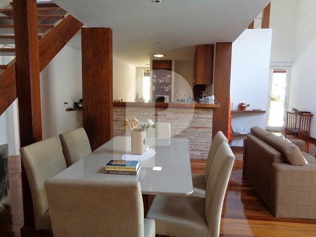 Casa à venda em Nogueira, Petrópolis - Foto 4